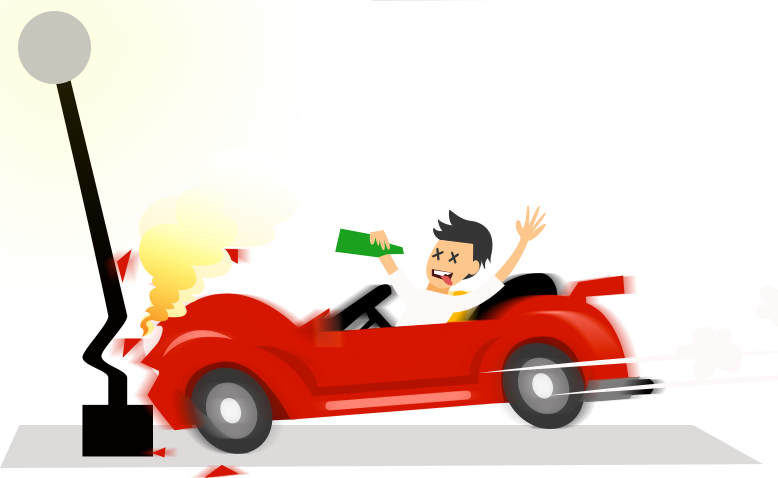 Wisconsin Car Accident Lawyer