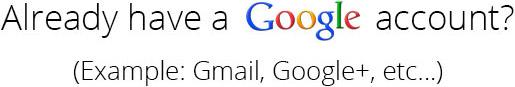 google-title