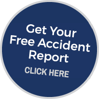 Get Your Free Car Accident Report from Techmeier Law Firm - button