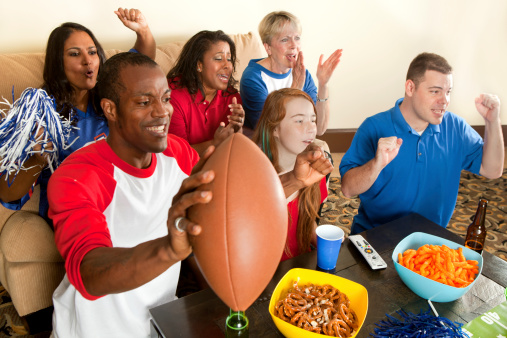 Our Milwaukee personal injury attorneys recommend these safety tips to keep your Super Bowl parties fun and injury-free.