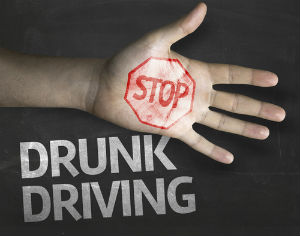 Our Milwaukee car accident lawyers report on a proposal for harsher punishment that could help to prevent Milwaukee drunk driving accidents.