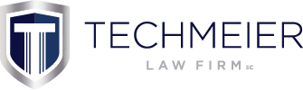 Techmeier Law Firm Logo