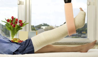 Personal Injury Lawyer in Milwaukee