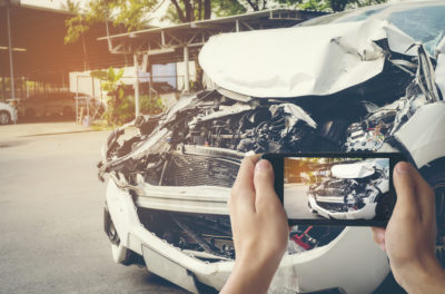 How Much is My Claim Worth | Milwaukee Car Accident Lawyer
