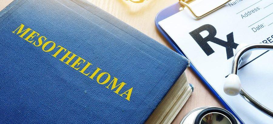 Mesothelioma Prognosis Techmeier Law Firm